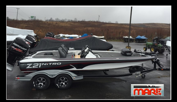 nitro-bass-boats-for-sale-featured.png