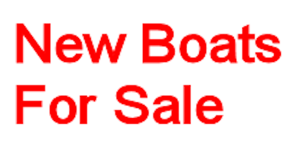 new-boats-for-sale-featured.png