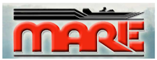 mare-marine-sponsor-smitson.png