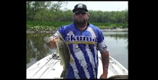 nanticoke-river-fishing-report-4-29-17-d.jpg