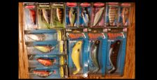 free-fishing-lures-giveaway-sponsored-by-bill-lewis-lures.jpg
