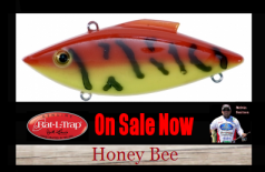 rat-l-traps-on-sale-honey-bee.png