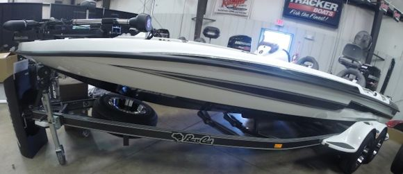 bass-cat-boats-for-sale-new-2017-cougar-advantage-sp.jpg