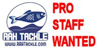 fishing-pro-staff-wanted-rah-tackle-c.jpg