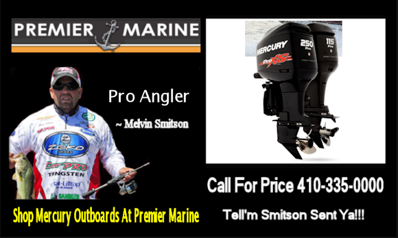mercury-marine-outboard-motors-for-sale-1.png