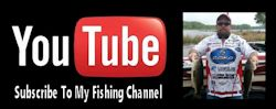 youtube-fishing.jpg