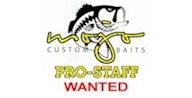 fishing-pro-staff-wanted-mojo-custom-baits-small.jpg