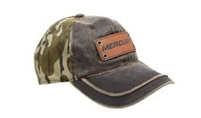 free-fishing-gear-giveaway-mercury-marine-camo-baseball-cap.jpg