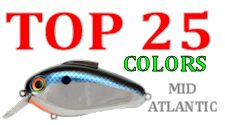 top-25-list-of-bill-lewis-echo-1.75-lures-for-fishing-waters-in-mid-atlantic-region-intro.jpg