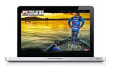 win-free-website-setup-for-your-bass-fishing-website-blog.jpg