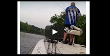first-fishing-video-of-2017.jpg