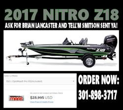 2017-nitro-bass-boats-for-sale.jpg