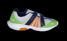 zeko-shoes-splash-for-sale.png