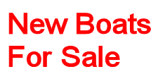 new-boats-for-sale-intro.png