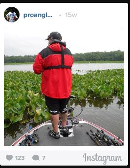 bass-fishing-pictures-melvin-smitson-shore.jpg