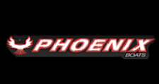 phoenix-bass-boats-for-sale-intro.png
