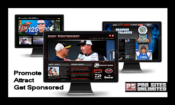 bass-fishing-websites-for-sale-online.png