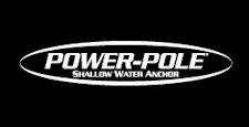power-pole-is-my-newest-bass-fishing-sponsor.jpg