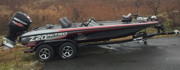 nitro-boats-for-sale-new.jpg