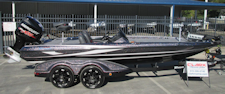 triton-bass-boats-for-sale-b.png