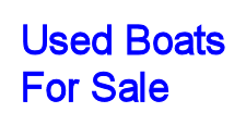 used-boats-for-sale-intro.png