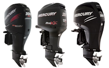 mercury-outboard-motors-for-sale-a.png