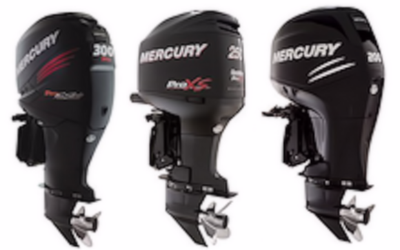 Melvin smitson mercury outboard motors for sale for Mercury outboard motor for sale