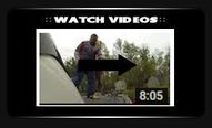 watch-fishing-videos-2.jpg