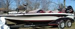ranger-boats-for-sale-new-2016-z520c.jpg