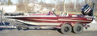 bass-cat-boats-for-sale-new-2017-eyra.jpg